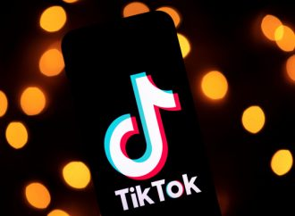 Oracle boots out Microsoft and wins bid for TikTok, reports say
