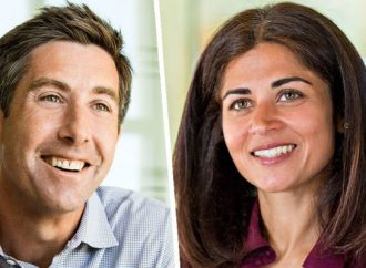 Join Accel's Andrew Braccia and Sonali De Rycker for a live Q&A on September 22 at 2 pm EDT/11 am PDT