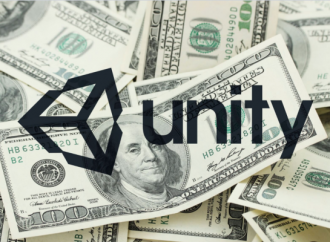 Unity Software has strong opening, gaining 31% after pricing above its raised range