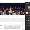 Hubilo raises $4.5 million, led by Lightspeed, to focus on virtual events