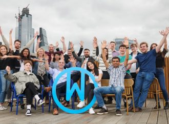 WeGift, the 'incentive marketing' platform, collects $8M in new funding