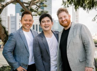 New venture firm The-Wolfpack takes a fresh approach to D2C startups