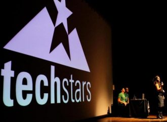 Techstars names Maëlle Gavet CEO as the accelerator group looks to expand