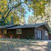 Home sales in Santa Clara & San Mateo counties, Jan. 23