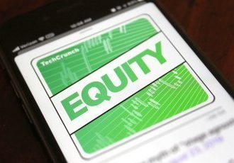 Equity Monday: Clubhouse, Taboola, and why the SPAC wave will get worse