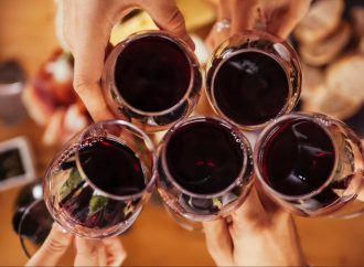3 Tips on Starting a Successful Wine Brand