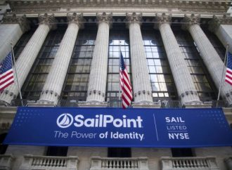 SailPoint is buying SaaS management startup Intello