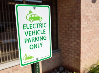 ChargeLab raises seed capital to be the software provider powering EV charging infrastructure