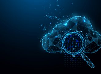 DigitalOcean's IPO filing shows a two-class cloud market