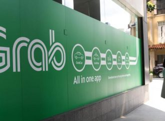 5 questions about Grab's epic SPAC investor deck
