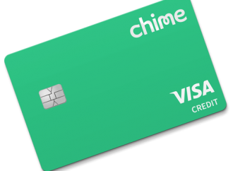 Chime has agreed to stop using the word 'bank' after a California regulator pushed back