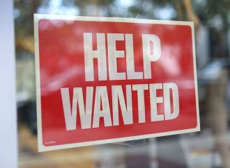 California EDD is requiring the unemployed to look for work. Here's what that means