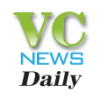 Thrasio Scoops Up $1B Series D Financing