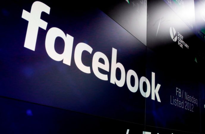 Mountain View to Facebook: No free lunches for your workers