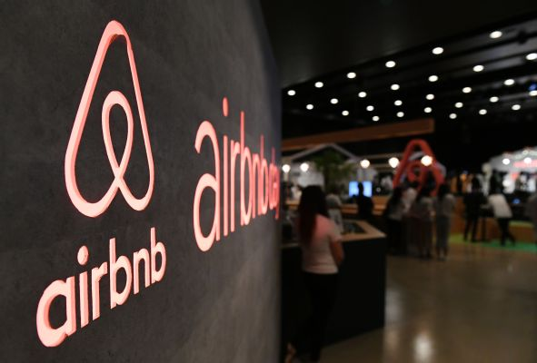 Affirm, Airbnb, C3.ai, Roblox, Wish file for tech IPO finale of 2020