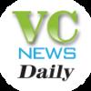 Wesana Health Lands $4M Convertible Debt