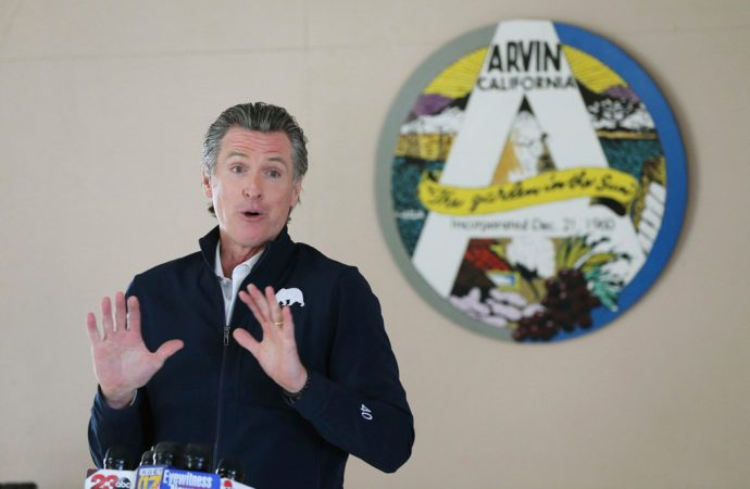 State approves $600 stimulus payments to 5.7M Californians