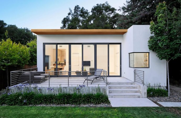 ADUs, 'granny flats' and work studios are hot properties — and increasingly legal, too