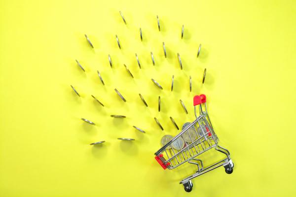 E-commerce investor Upper90 raises $55M for equity investments