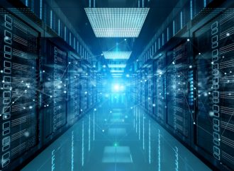 IBM is acquiring cloud app and network management firm Turbonomic for up to $2B