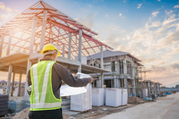 Tiger Global leads $30M investment into Briq, a fintech for the construction industry