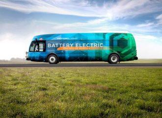 G2 Venture Partners raises $500 million to fund sustainable tech