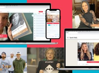 Live video shopping startup Talkshoplive brings in another $6M