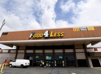 'Best deal ever': New contract for Food 4 Less workers includes raises, bonus