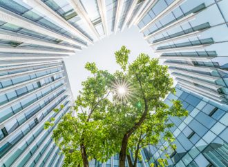 What the growing federal focus on ESG means for private markets