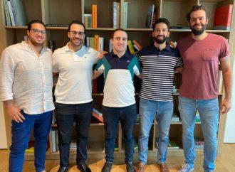Egyptian social e-commerce platform Taager raises $6.4M led by 4DX Ventures