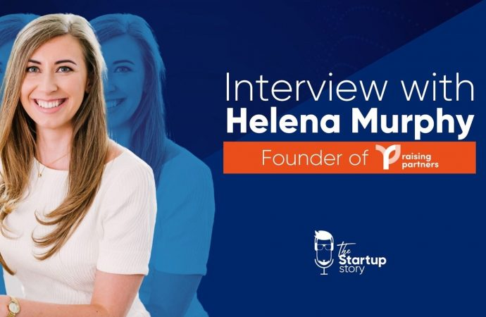 She Has Helped New Businesses Raise $41 Million in Startup Financing. Here's How You Can Use Her Experiences to Improve Your Funding.