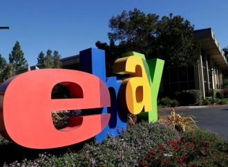 eBay sued over harassment of couple who were sent live bugs, creepy mask