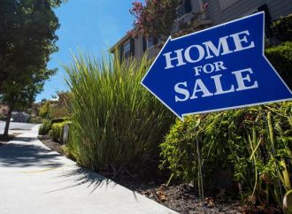 Home sale prices from San Jose and Peninsula areas, October 17, 2021