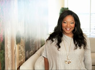 Teri Ijeoma Shares How She Sold $14 Million in Online Courses, and How You Can Get Started Too