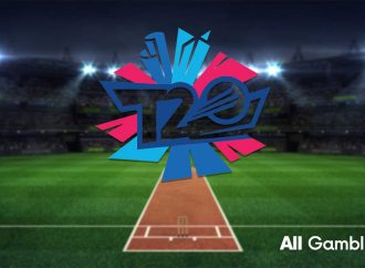 T20 World Cup Cashback Madness