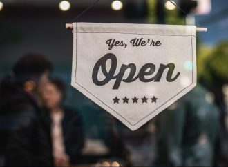 Learn Small-Business Secrets From Established Pros